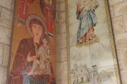 In the footsteps of Jesus -  in the Galilee